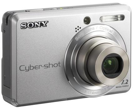 sony_cyber-shot_s730_compact_digital_camera.jpg