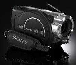 sony_newavchd_camcorders.jpg