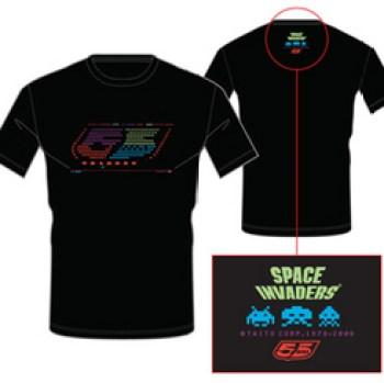 space_shirt.jpg
