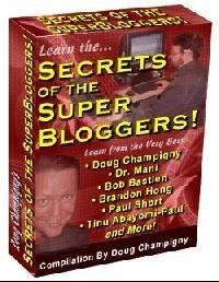 spam-blogging.jpg