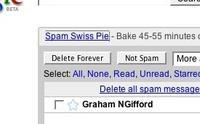 spam2.jpg