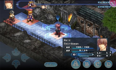 spectral-souls-android-app2.jpg