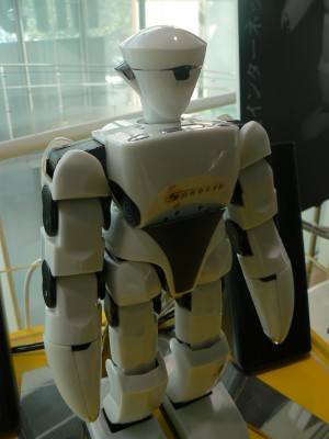 speecys-101c-robot.jpg
