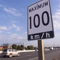 speedsign.jpg
