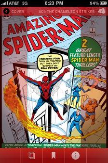 spiderman panel fly.jpg