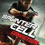 splinter cell conviction thumb.jpg