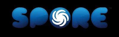 spore-logo.jpg