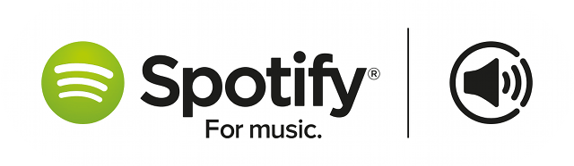 spotify-connect-banner.png