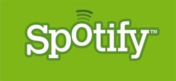 spotify-logo-ed.jpg