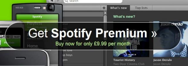 spotify-premium-banner.jpg