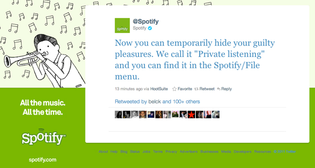 spotify-tweet-private.jpg