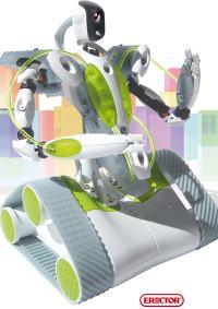spyke-erector-wifi-spy-robot.jpg