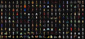 star wars collection 300 pix.jpg