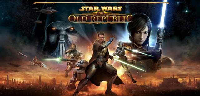 star wars old republic top.jpg