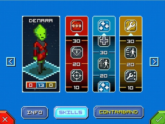 star-command-4.jpg