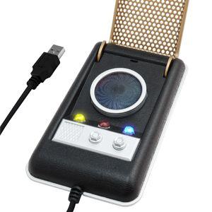 star-trek-film-communicator.jpg
