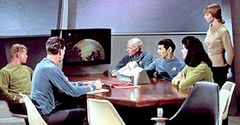 star-trek-flatscreen-TV.jpg