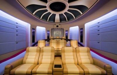 star-trek-home-cinema.jpg
