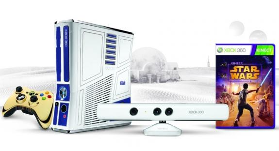 star-wars-kinect-bundle-top.JPG