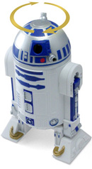 star-wars-pepper-mill.jpg