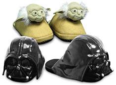 star-wars-slippers.jpg