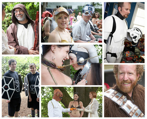 star-wars-wedding-photos-on-flickr.jpg