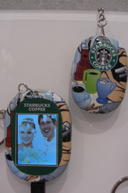 starbucks-keyrings.jpg