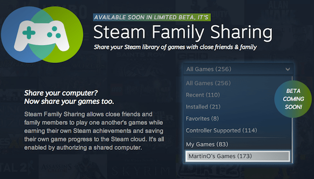 steam-share.png