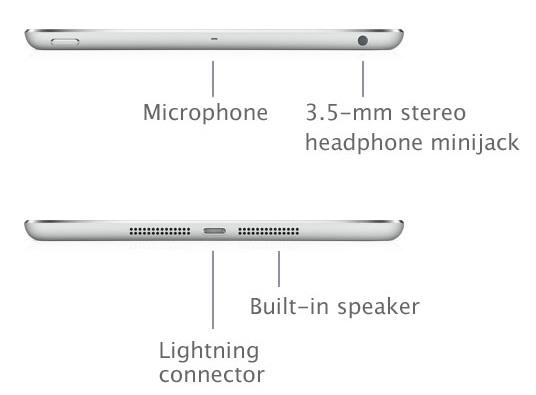 stereo-ipad-mini.jpeg