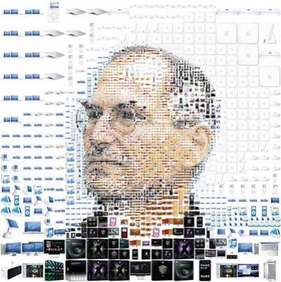 steve-jobs-collage.jpg