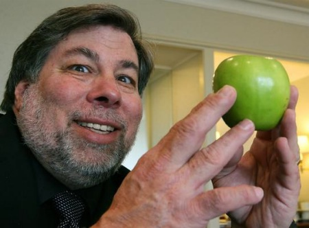 steve-wozniak-apple.jpg