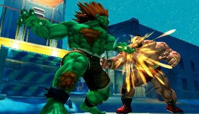 street-fighter-3ds-3.jpg
