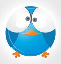 stupid-twitter-bird.jpg