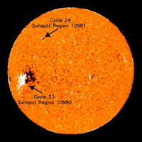 sun-spot-death-tragedy-global-scale-crisis-massive-civilisation-end.jpg