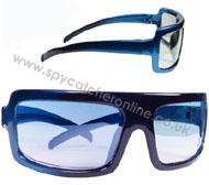 sunglasses-video-camera.jpg
