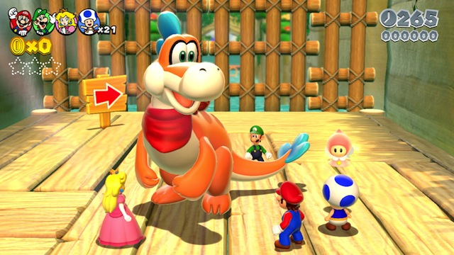 super-mario-3d-world-3.jpg