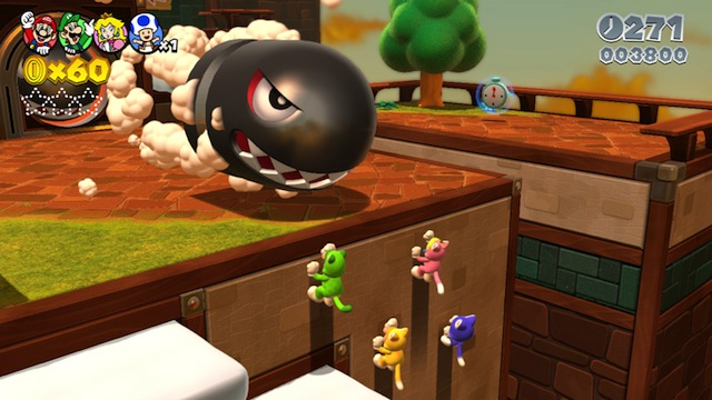 super-mario-3d-world-5.jpg