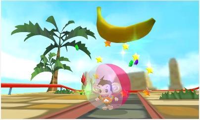 super-monkey-ball-3d 1.jpg