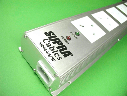 supra-md06-ukblock1.png