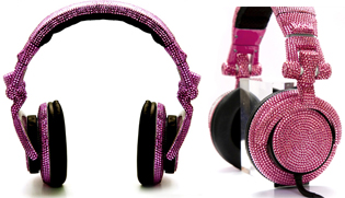 swarovski-fashion-rocks-headphones.jpg