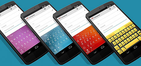 swiftkey-android-app.jpg