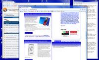 switching-to-google-chrome.jpg