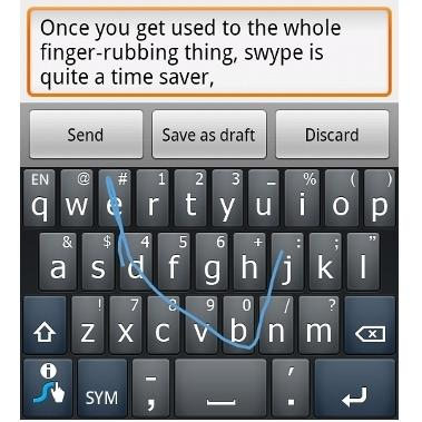 swype screen.jpg