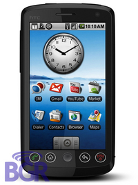 t-mobile-g2.jpg
