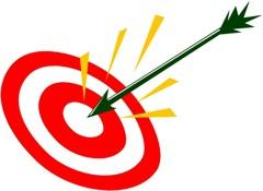target_with_arrow.jpg