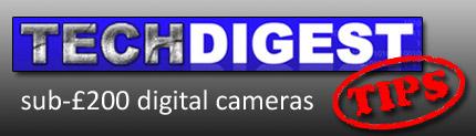 tdtips-cameras.jpg