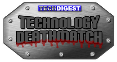 technology-deathmatch.jpg