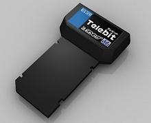 telebit-tv-tuner.jpg