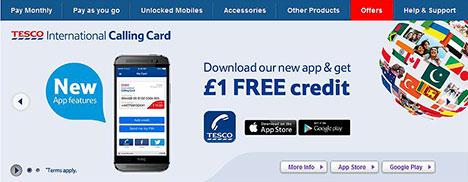 tesco-calling-card-app.jpg