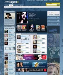 tesco-download-store.jpg